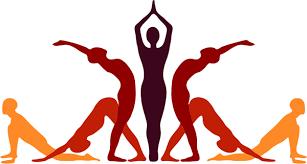 %۱۵ تخفیف آموزش یوگا