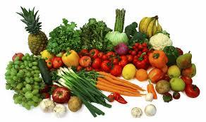 کلینیک تغذیه آزاده بیات