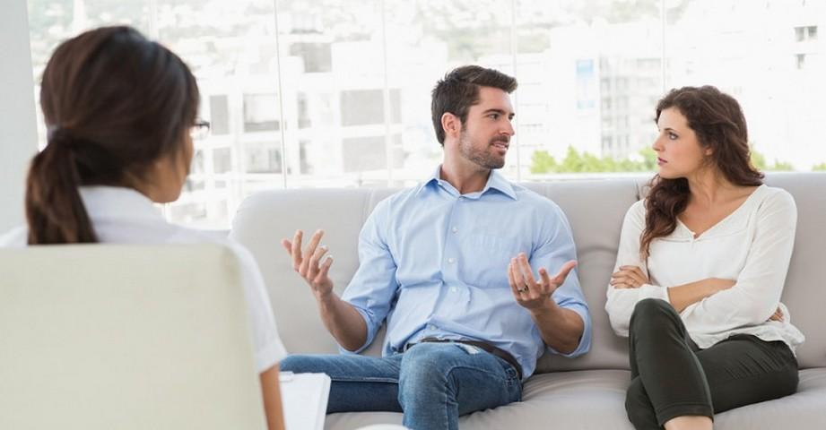 پک مشاوره ازدواج