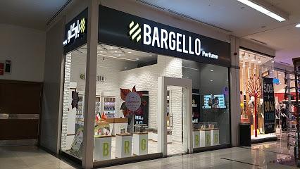 عطر و ادکلن بارگلو(Bargello)