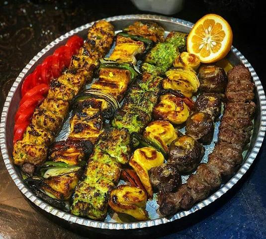 طباخی حمید