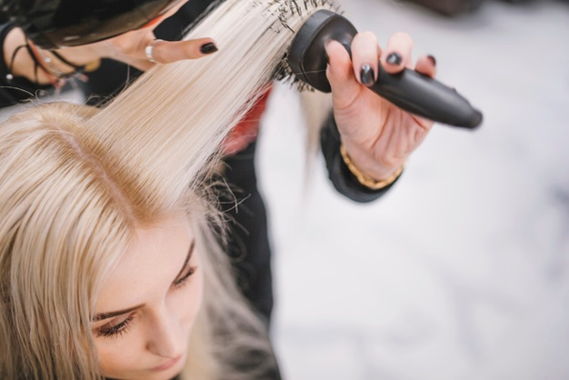اتحادیه صنفی آرایشگران زنان اصفهان